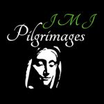 JMJ Pilgrims - Medjugorje Pilgrimages Author Box