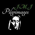 JMJ Pilgrims - Medjugorje Pilgrimages Author Box